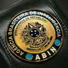 Abin confirma ameaça terrorista contra o Brasil; 'lobos solitários' preocupam