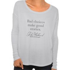 Girls Weekend 2015 Tshirts T-Shirt, Hoodie                                                                                                                                                                                 More