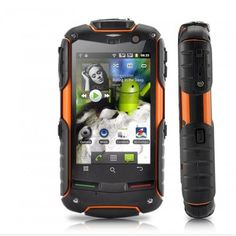 http://www.runboruggedsmartphones.com/ Wholesale unlocked rugged phone from runbo rugged smartphones suppliers. Review for outdoor rugged cell phone. Buy best rugged mobile phones for sale free shipping.