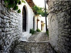 Albania | MacSun Travel