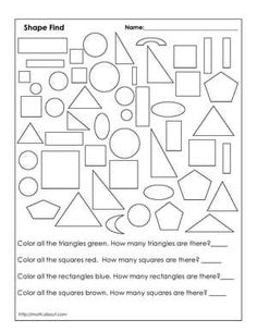 Short I Sound Worksheets Pdf Nd Grade Measurement  Worksheets Lessons And Printables  3 Grade Math Worksheets Word with Life Science Worksheets Word Geometry Worksheets For Students In St Grade Writing Practice Worksheets For Kindergarten Pdf