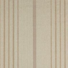 Papel pintado 226051 de la colección Haute Couture de Architects Paper