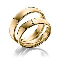 Die 25 Besten Bilder Von Trauring Wedding Bands Rings Und Halo Rings