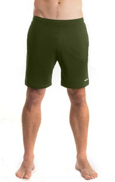 e187911ff0 7 Best Men's Yoga Shorts images | Cross training, Crow, Mens yoga shorts