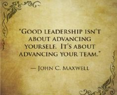 Hire VTAC Leadership to advance your team to greatness today. Certified in the Maxwell Method of Leadership. Servant Leadership, Leadership Tips, Quotes About Leadership, Team Leader Quotes, Effective Leadership, Leadership Development, Professional Development, Personal Development, Life Quotes Love