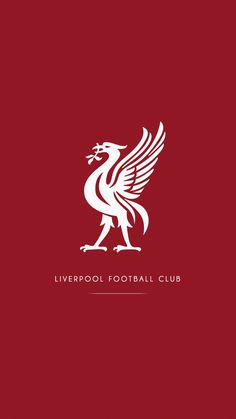 Lfc Wallpaper, Liverpool Fc Wallpaper, Liverpool Wallpapers, Lionel Messi Wallpapers, Liverpool Logo, Liverpool Football Club, Football Team, Champions League, Premier League