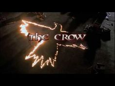 The Crow Trailer (1994)