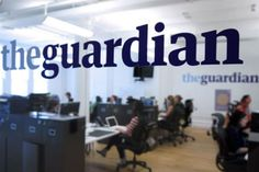 The Guardian's publisher has launched a programmatic audience targeting platform that it says will deliver smarter and more effective campaigns. The platform comprises two complementary data options: pre-defined (demographics and interests etc) and advanced custom audiences, bespoke audience categories for a particular advertiser.