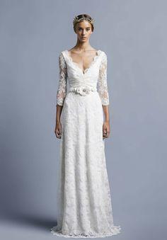 collette-dinnigan-bridal-gown-wedding-dress-for-sale8