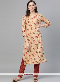 Printed Party Casual Kurti Latest Kurti Design HAPPY GOOD FRIDAY PHOTO GALLERY  | JOKESCOFF.COM  #EDUCRATSWEB 2020-04-09 jokescoff.com https://www.jokescoff.com/wp-content/uploads/2018/03/Good-Friday-Quotes-SMS-Hindi.jpg