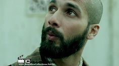 Haider 2nd Week Box Office Collections