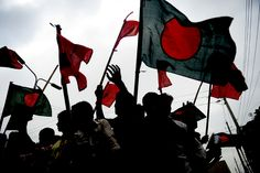 dhaka Bangladesh Flag, International Workers Day, Childish Gambino, May Days, Sharpie Art, Big Picture, Independence Day, Anime Love, Photoshop