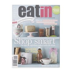 Eat Inn Entertaining, Mothers, Eat, How To Make, Gifts, Food, Clothing, Outfits, Presents