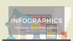 Save the latest charts, maps and data about business web design and web development via Sites Illustrated.