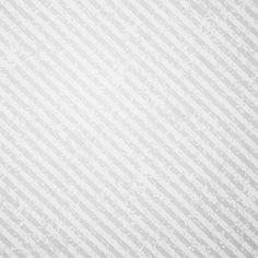 Lots of snowflake patterns here.  Crochet Pattern Central - Free Snowflake Crochet Pattern Link Directory