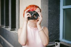 Blog Photography For Beginners