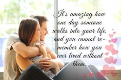 111 Beautiful Marriage Quotes That Make The Heart Melt! Happy Birthday Wife Quotes, Happy Wife Quotes, Happy Birthday Husband, Birthday Quotes For Best Friend, Best Friend Quotes, Friend Poems, Strong Quotes, Pre Wedding Quotes, Wedding Quotes To A Friend
