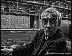 Street photography People © MARKOS GEORGE HIONOS Photography visit me here   https://plus.google.com/107423161010821015475/posts?partnerid=ogpy0