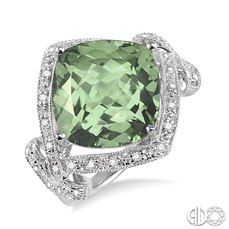 Nancy & Co. Fine Jewelers: Search Results for Diamond, Bridal & Fine Jewelry and Gift Items Green Amethyst