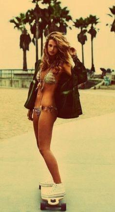 #summer #swimwear