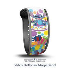 Magic Band Halloween 2020 305 Best Magic Bands images in 2020 | Magic bands, Disney magic