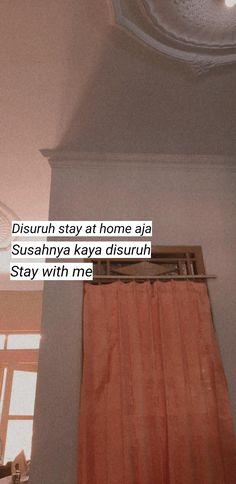 Bio Quotes, Cute Quotes, Daily Quotes, Words Quotes, Funny Quotes, Qoutes, Quotes Galau, Instagram Snap, Quotes Indonesia