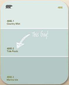 Behr Paint Colors - Perfect for our Master Bedroom suite. Bedroom ...