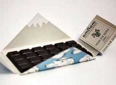 Mejores Marcas Chocolates Mundo: omnom chocolate