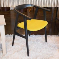 Hans Wegner 525 Chair 4