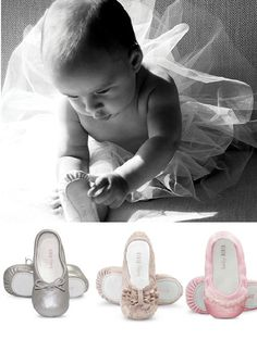 23bfce22096 Bloch Baby Ballet Shoes - Are you intending to purchase baby shoes  Is the  comfort of your baby. Make sure that those litt