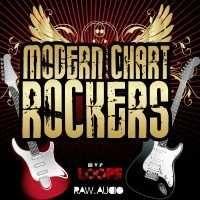 Modern Chart Rockers ACiD WAV  magesy.pro