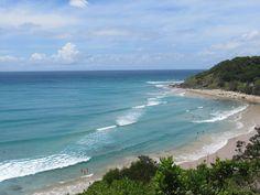 Austrália: o roteiro ideal para duas, três ou quatro semanas | Viagem e Turismo
