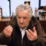 """Mujica asegura que sería de """"bichicome"""" venderle energía a Argentina a cambio del cese en las trabas comerciales - LR21.com.uy"""