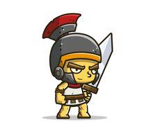 2d Character Animation, Jumping Jacks, Game Character, Game Art, Chibi, Tattoo Ideas, Cartoon, Comics, Games