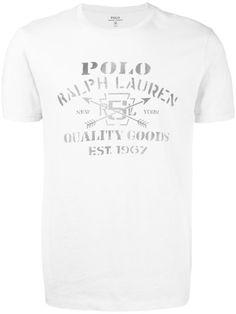 POLO RALPH LAUREN .  poloralphlauren  cloth  t-shirt b6c8fdf1bbb