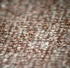 How To Bind A Fraying Carpet Natural Carpet Cleaning Carpet Cleaner Homemade Stain Remover Carpet
