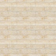 Textures   -   ARCHITECTURE   -   TILES INTERIOR   -   Marble tiles   -  Travertine - Orosei sardinian travertine floor tile texture seamless 14677