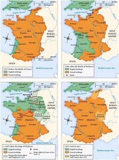 Loire Valley and French History - Travel To Eat French History, European History, British History, World History, Ancient History, Family History, Late Middle Ages, Wars Of The Roses, Old Maps