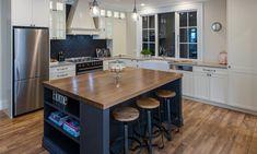 Case Studies | Dezignatek Kitchen Cabinets Nz, Case Study, Home Decor, Decoration Home, Room Decor, Home Interior Design, Home Decoration, Interior Design