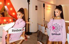 Ariana Grande Says She Plans To Focus On Her Health Post-World Tour  https://www.womenshealthmag.com/life/ariana-grande-self-care