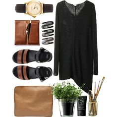 Herb by purite on Polyvore