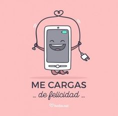 Frases Inspiradoras Gluten Free Recipes a gluten free lunch Funny Love, Cute Love, Cute Quotes, Words Quotes, Awesome Quotes, Funny Quotes, Cute Messages, Love Phrases, Kawaii Drawings