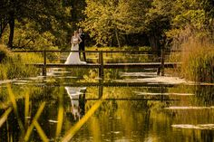 Wedding Photographer The Great Barn Aynho Oxfordshire venue © P Barn Wedding Venue, Wedding Blog, Wedding Ideas, May Weddings, Amazing Sunsets, Event Photographer, Spring Wedding, Getting Married, Wedding Inspiration