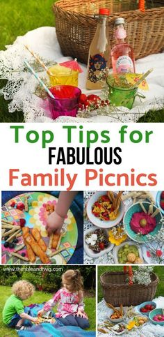 Top Tips for Fun Family Picnics! - Thimble and Twig Top Tips for Fun Family Picnics! Fun games and kids activities for picnics. Cold Picnic Foods, Family Picnic Foods, Healthy Picnic Foods, Healthy Kids, Vegetarian Picnic, Picnic Activities, Summer Activities For Kids, Family Activities, Picnic Time
