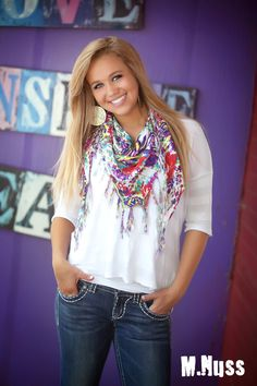 Check out www.montynuss.com for more senior pics!!