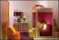 childrens bedroom furniture - http://castalia.mobi/8047-childrens-bedroom-furniture/