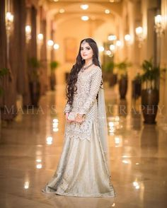 #mahasphotography #weddingphotography #signatureshoots #photoshoot #brides #beautiful #islamabad #rawalpindi #mehndi #bride.  Bookings open for 2016 #mahasphotography call or WhatsApp +92 333 5916771 +92 333 5249244 Kindly inbox us for our updated packages Detail.