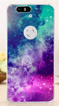 Para huawei google nexus 6 p 5.7 polegadas plástico rígido móvel Caso Da Tampa do telefone DIY Cor Paitn Celular Saco Shell Livre grátis em Sacos & Casos de telefone de Telefones & Telecomunicações no AliExpress.com | Alibaba Group