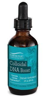 Colloidal Defense combines gold, silver, and silica into a specific combination. Colloidal For Immune Function is a natural way to improve your health in a natural and safe way. Visit us online for more information. Dark Field Microscopy, Colloidal Gold, Higher State Of Consciousness, Healthy Aging, Spiritual Awareness, Dna, Herbalism, The Cure, Technology
