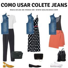 Trendy How To Wear Shorts Skirts 64 Ideas How To Wear Cardigan, How To Wear Scarves, Legging Outfits, Sneakers Street Style, Casual Street Style, Capsule Wardrobe, Look Camisa Jeans, Wedges Outfit, Outfits With Converse